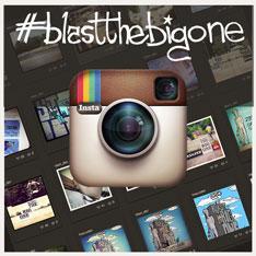 #Blastthebigone